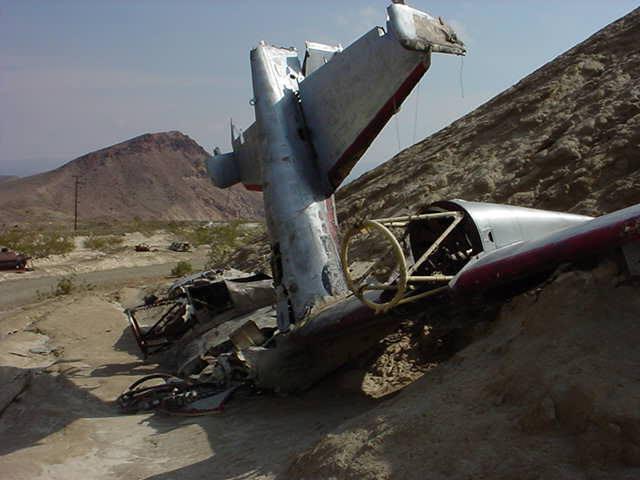 Crash Course Book Car Accidents